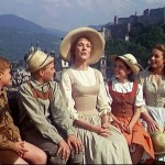 1965 - The Sound of Music - 04