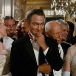 1965 - The Sound of Music - 06