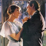 1965 - The Sound of Music - 07