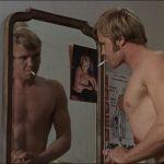 1969 - Midnight Cowboy - 02