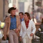 1969 - Midnight Cowboy - 06