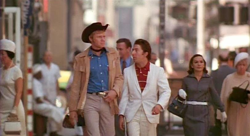 1969 � midnight cowboy � academy award best picture winners
