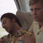 1969 - Midnight Cowboy - 09