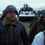 1970 - Patton - 08