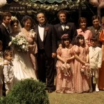 1972 - The Godfather - 02