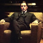1972 - The Godfather - 09