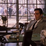1974 - The Godfather Part II - 01