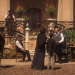 1974 - The Godfather Part II - 03
