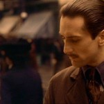 1974 - The Godfather Part II - 04