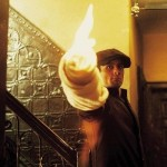 1974 - The Godfather Part II - 05