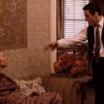 1974 - The Godfather Part II - 06