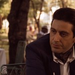 1974 - The Godfather Part II - 07