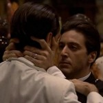 1974 - The Godfather Part II - 08