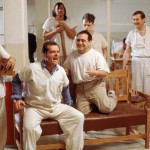 1975 - One Flew Over the Cuckoo's Nest - 03