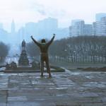 1976 - Rocky - 05