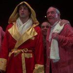 1976 - Rocky - 07