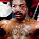 1976 - Rocky - 08