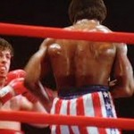 1976 - Rocky - 09