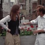 1977 - Annie Hall - 03