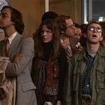 1977 - Annie Hall - 05
