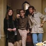 1977 - Annie Hall - 07