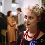 1977 - Annie Hall - 08