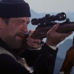 1978 - The Deer Hunter - 03
