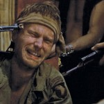 1978 - The Deer Hunter - 04