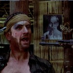 1978 - The Deer Hunter - 05