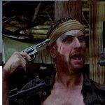 1978 - The Deer Hunter - 05