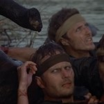 1978 - The Deer Hunter - 06