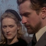 1978 - The Deer Hunter - 09