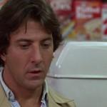 1979 - Kramer vs Kramer - 02