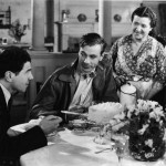 1936 - Mr Deeds Goes to Town - 01