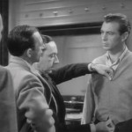 1936 - Mr Deeds Goes to Town - 02