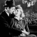 1936 - Mr Deeds Goes to Town - 04