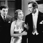 1936 - Mr Deeds Goes to Town - 05
