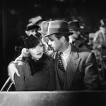 1936 - Mr Deeds Goes to Town - 06