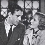 1936 - Mr Deeds Goes to Town - 07