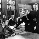 1936 - Mr Deeds Goes to Town - 09