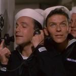 1945 - Anchors Aweigh - 01