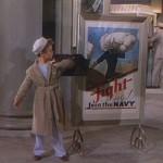 1945 - Anchors Aweigh - 02