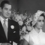 1950 - Father of the Bride - 03