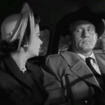 1950 - Father of the Bride - 04