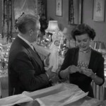 1950 - Father of the Bride - 06