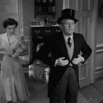 1950 - Father of the Bride - 07