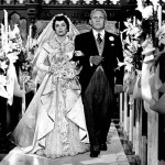 1950 - Father of the Bride - 09