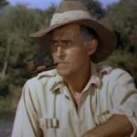 1950 - King Solomon's Mines - 01