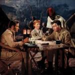 1950 - King Solomon's Mines - 02
