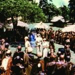 1950 - King Solomon's Mines - 04